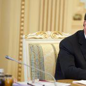 François Hollande soutient les «apéros vallsistes»