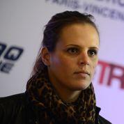 L'ex-compagnon de Laure Manaudou lui réclame 500.000 euros