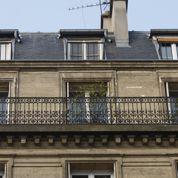Préemption de logements à Paris : les professionnels de l'immobilier incrédules