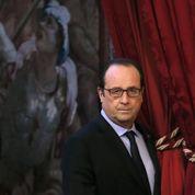 Mise en disponibilité de la fonction publique : Hollande ne tient pas sa promesse