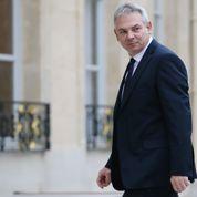 La démission de Thierry Lepaon pourrait être actée aujourd'hui