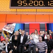 Téléthon : quand les controverses s'accumulent