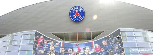 Ligue 1 : le PSG leader sur les réseaux sociaux