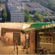 Euro Média s'explique sur la fermeture des studios de Bry
