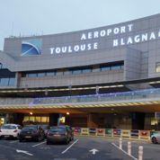 Aéroport de Toulouse : la Chine va-t-elle dévorer Airbus ?