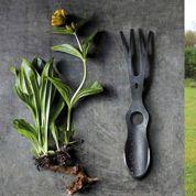 Deux outils pour jardiniers des villes et des champs