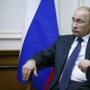 Ukraine : un processus de «désescalade» est possible