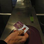Transports en Ile-de-France : les tarifs baisseront pour un abonné sur deux