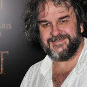 Peter Jackson: «On me compare souvent à un Hobbit!»
