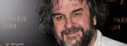 Peter Jackson : «On me compare souvent à un Hobbit !»