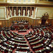 Le Sénat présente son contre-projet de budget