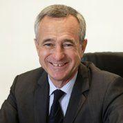 Jean-François Buet(FNAIM): «Les politiques manquent de continuité»