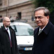 La Grèce devrait accepter la tutelle de l'UE six mois de plus