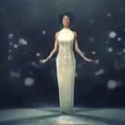 La bande-annonce du biopic sur Whitney Houston dévoilée