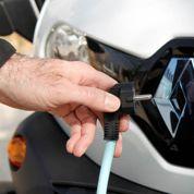 Les véhicules «propres», convoités mais peu achetés