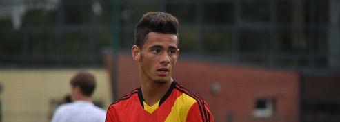 Un Lensois a parié sur la défaite de son club face à Lille
