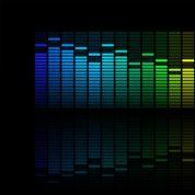 Musique : l'Eldorado du contenu pour les marques