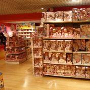 Noël 2014 : ces jouets qui manquent cruellement en rayons