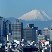 Comment Tokyo a mis en place sa politique anti-diesel