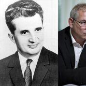 Lettre posthume de Nicolae Ceausescu à Thierry Lepaon