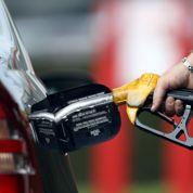 Paris veut se débarrasser du diesel d'ici à 2020