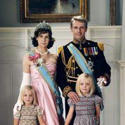 Mort de la reine Fabiola : la télé belge déprogramme Palais Royal !