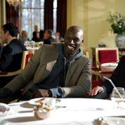 Le film Intouchables permet à TF1 de toucher le jackpot