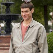 Jim Carrey trouve Intouchables «parfait»