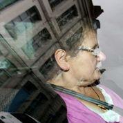 Justice : vers une révision des délais de prescription