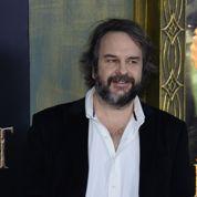 Peter Jackson: « Je compte ouvrir un musée du Hobbit»