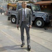 James Bond 24 déja en tournage au Maroc