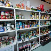 La faim, un autre visage du Royaume-Uni