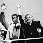 Une lettre de DiMaggio à Marilyn adjugée 78.125 dollars