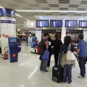 Les compagnies aériennes proposent de faciliter l'indemnisation après un retard