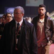 Le gardien du PSG victime d'un vol à la portière