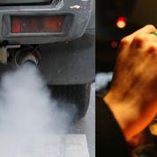 Pollution, tabac, feu de cheminée : l'Etat, un ami qui vous veut du bien