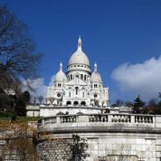 Paris plébiscitée par les Européens pour les fêtes de fin d'année
