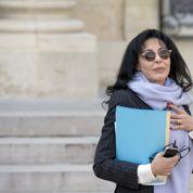 L'ex-ministre Yamina Benguigui va être jugée en correctionnelle