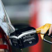 Fin du diesel à Paris: «Ce n'est pas applicable»