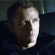 James Bond va affronter l'un de ses pires ennemis dans Spectre
