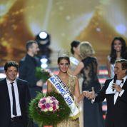 Combien gagne une Miss France ?