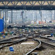 Pendant les travaux du Transilien, la SNCF remboursera le covoiturage