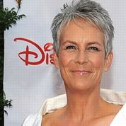 Jamie Lee Curtis : d'Halloween à Scream Queens