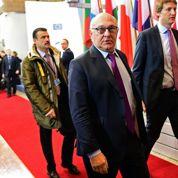 La France bloque une «taxe Tobin» ambitieuse à l'échelle européenne