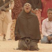 Timbuktu :un tournant dans l'histoire de Tombouctou