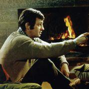 Feu de cheminée : quand le cinéma s'embrase