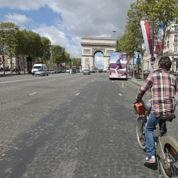 Verbalisation des cyclistes, diesel, cheminée : la multiplication des interdits est-elle innocente ?