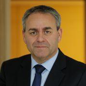 Bertrand : «La fonction publique, principale profession réglementée»