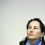 Pour Royal, l'interdiction des feux de cheminée en Île-de-France est «absurde»