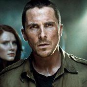 Christian Bale reconnaît l'échec de Terminator Renaissance